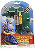 Fundex Games Mexican Train Set Game