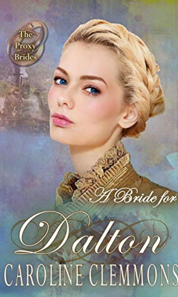A Bride for Dalton