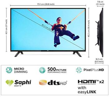 Philips-80-cm-32-inches-5800-Series-HD-Ready-LED-Smart-TV-32PHT5813S94-Black