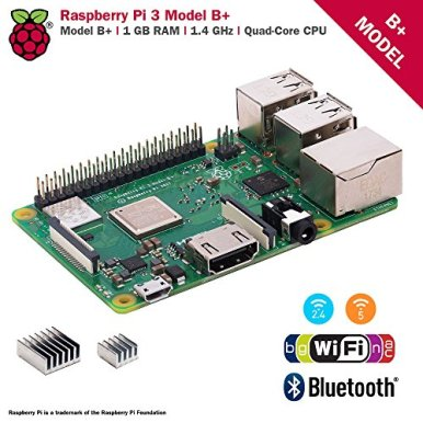 CanaKit-Raspberry-Pi-3-B-B-Plus-with-Premium-Clear-Case-and-25A-Power-Supply