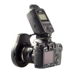 YongNuo-YN-14EX-TTL-Macro-Ring-Lite-Flash-Light-for-Canon-EOS-DLSR-Camera