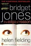 Bridget Jones: The Edge of Reason: A Novel (Bridget Jones series Book 2)