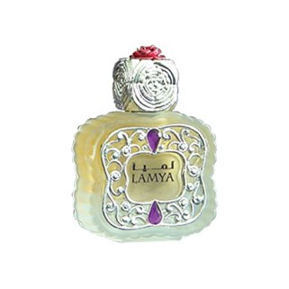 the best attar/perfume oil review-lamya attar for women
