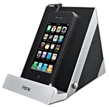 iHome iDM3SC Universal iPod/iPhone/iPad Speaker Dock