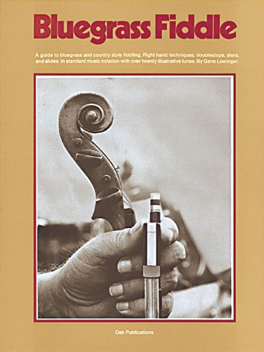 Bluegrass Adventures I Then and Now A Mountain Music Storybook