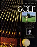 Neuromuscular Training GOLF with Al Geiberger