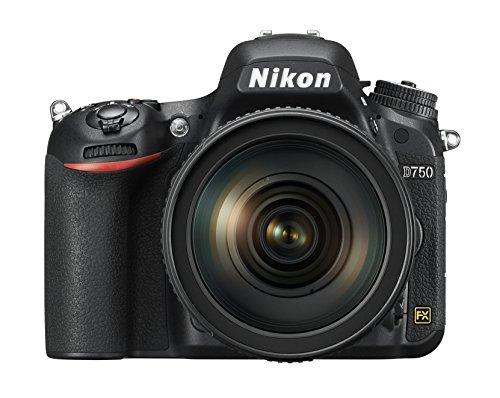 Nikon-D750-FX-format-Digital-SLR-Camera-w-24-120mm-f4G-ED-VR-Auto-Focus-S-NIKKOR-Lens