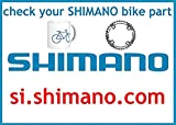 Shimano Spare Part EW7975 Inner Cover