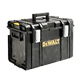 DEWALT DWST08204 Tough System Case, Extra Large