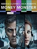 Money Monster poster thumbnail