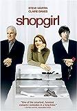 Shopgirl poster thumbnail