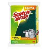 3M-Scotch-Brite-Fibra-Esponja-Aroma-Limon-Tamano-Chico