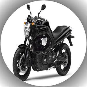 Trendversand-24 Fondant Cake Toppers Birthday Motorbike T20 51vYQmRDwhL