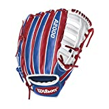 Wilson A2000 CL22 Merica Slow-Pitch Softball Glove