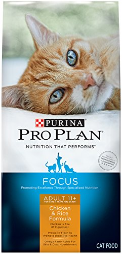 purina pro plan simply fit cat food reviews