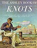 "This is the definitive book on knots. Here are approximately 3900 different kinds, from simple hitches to ""Marlinspike Seamanship."" Mr. Ashley has included almost everything there is to know about them. Precisely named and classified (some new ones f..."