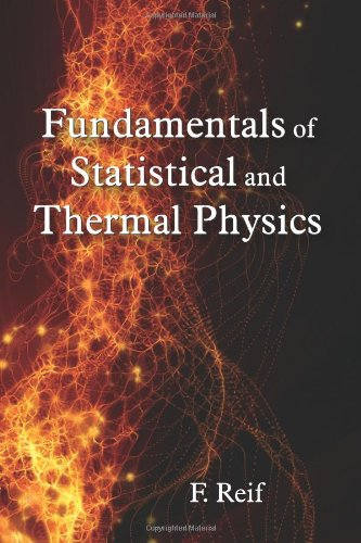 Fundamentals of Statistical and Thermal Physics