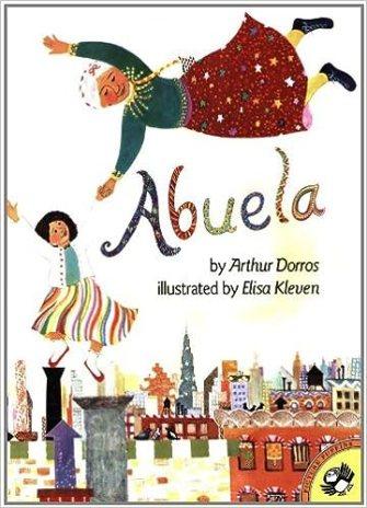 Latin-American-pride-culturally-responsive-books-diversity-family