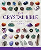 The Crystal Bible