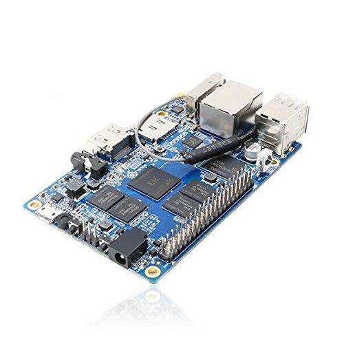 Ladicha-Orange-Pi-Plus-2E-H3-Quad-Core-16-Ghz-2-Go-De-Ram-4K-Open-Source-Conseil-De-Dveloppement-Mini-Pc