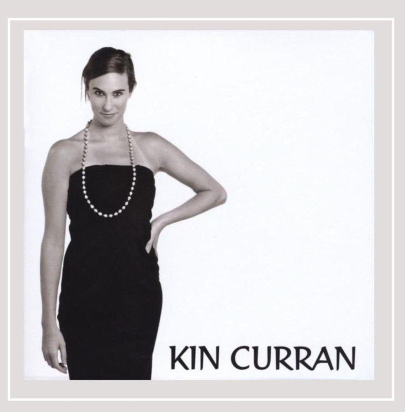 Kin Curran - 16 Demos - Amazon.com Music