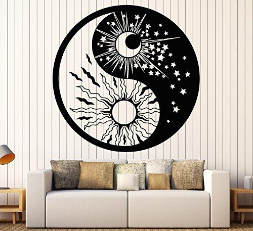 Enlightening, Beautiful and Enchanting Moon Wall Art