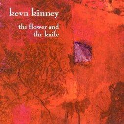 The Flower and the Knife by Kevn Kinney: Kevn Kinney: Amazon.es: Música