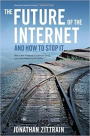 Image result for the future of the internet and how to stop it