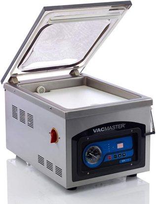 VacMaster VP215