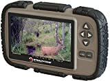 Stealth Cam SD Card Reader and Viewer with 4.3' LCD Screen