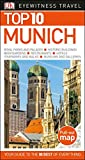 Top 10 Munich (Pocket Travel Guide)