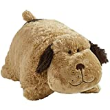 Pillow Pets Snuggly Puppy - Signature 18' Plush
