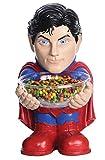 Rubie's DC Comics Candy Bowl Holder