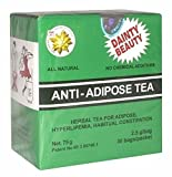 Anti - Adipose Tea Weight loss Detoxifying Laxative effect 30 bags YUNG-GI-CHO by YUNG-GI-CHO