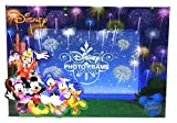 Disney 4x6 Sweet Memories Photo Frame Mickey Mouse Gang