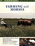 Product review for Farming with Horses (Country Workshop)