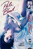 Pale Blood poster thumbnail