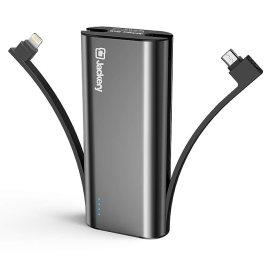 Image result for bolt portable charger