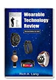 Wearable Technology Review
