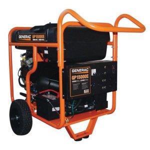 Generac GP1800 1