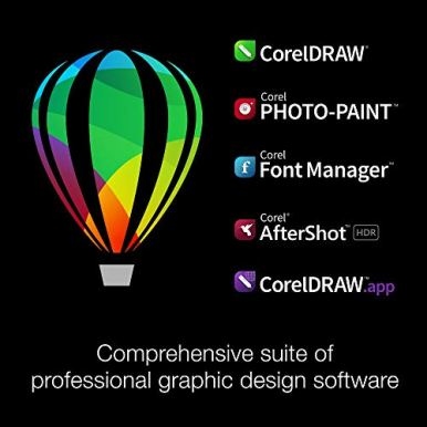 CorelDRAW-Graphics-Suite-2020-Graphic-Design-Photo-and-Vector-Illustration-Software-Mac-Download
