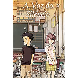 A Voz do Silêncio - Volume 1