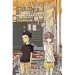 A Voz do Silêncio - Volume 1