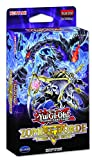 Yu-Gi-Oh! TCG: Zombie Horde Structure Deck, Small, Navy