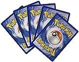 Pokémon Rare Grab Bag 20 Rare Pokémon Cards