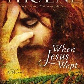 Jesus Chronicles