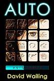 Auto (Auto Series Book 1)