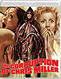 The Corruption of Chris Miller [Blu-ray/DVD Combo]
