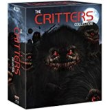 The Critters Collection