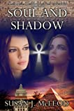 Soul and Shadow (A Lily Evans Mystery Book 1)